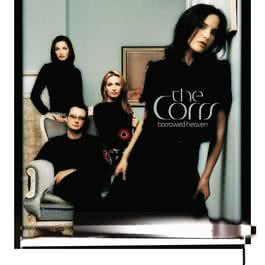 Hideaway (album version) 2004 The Corrs