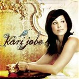 Kari Jobe 2009 Kari Jobe
