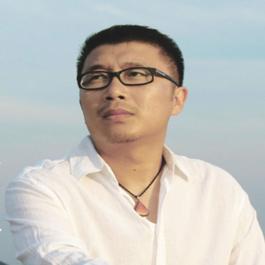 Xiao Hua 2008 庞龙
