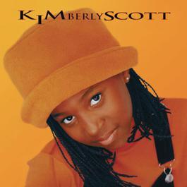 KIMBERLY SCOTT 1998 Kimberly Scott