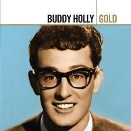 Buddy Holly Gold 1970 Buddy Holly