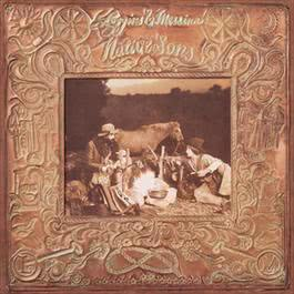 Native Sons 1990 Loggins & Messina