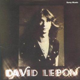 David Lebon 2003 David Lebon