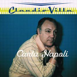 Silenzio Cantatore 2004 Claudio Villa