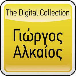 The Digital Collection 2008 Giorgos Alkeos