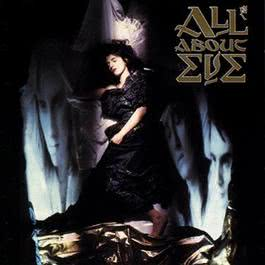 All About Eve 1988 All About Eve