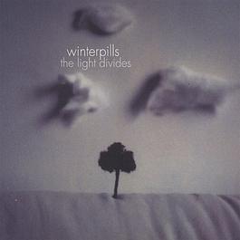 Ganbare 2011 Winterpills