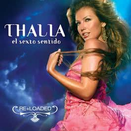 El Sexto Sentido 2005 Thalia