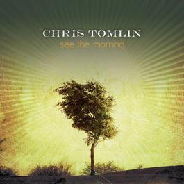 Made To Worship EP 2006 Chris Tomlin