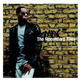 The Roachford Files 2000 Roachford