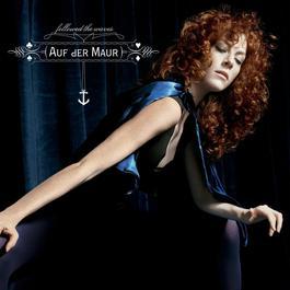 Followed The Waves 2004 Auf Der Maur