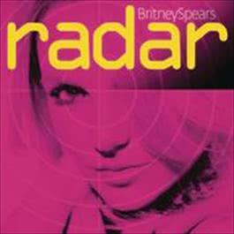 Radar 2009 Britney Spears