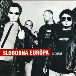 Trojka 2003 Slobodna europa