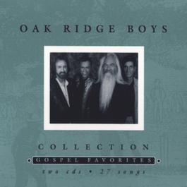 Oak Ridge Boys Collection 1992 The Oak Ridge Boys
