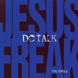 Jesus Freak 2006 Dc Talk