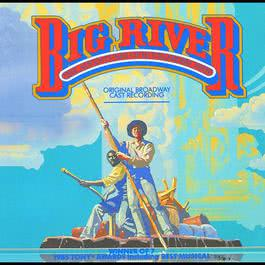Big River: The Adventures Of Huckleberry Finn 1985 Chopin----[replace by 16381]