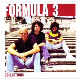 Formula 3 1970 Formula 3