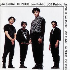 Live And Learn 2007 Joe Public