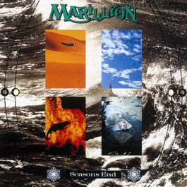 After Me (Album Version) 2008 Marillion