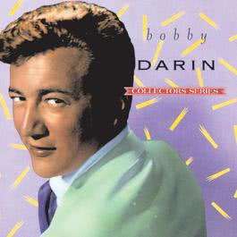 Capitol Collectors Series 1989 Bobby Darin