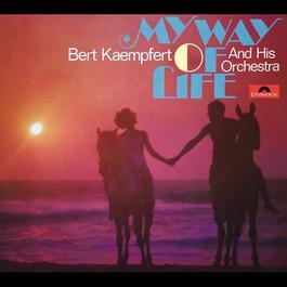 My Way Of Life 1968 Bert Kaempfert And His Orchestra