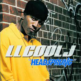 Headsprung 2004 LL Cool J