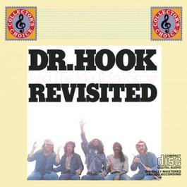 Dr. Hook And The Medicine Show Revisited 1987 Dr. Hook