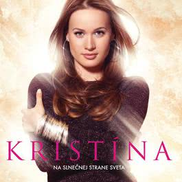 Na slnecnej strane sveta 2012 Kristina