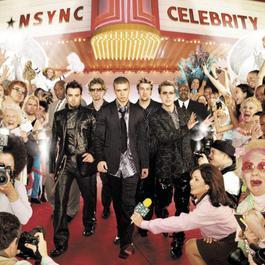 Celebrity 2003 N'SYNC