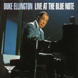 Duke Ellington Live At The Blue Note 1994 Duke Ellington & His Orchestra