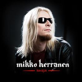 Häviäjät 2012 Mikko Herranen