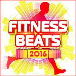 อัลบั้ม Fitness Beats 2016