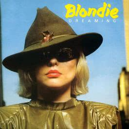 Dreaming 2010 Blondie