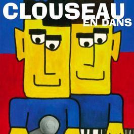En Dans 2004 Clouseau