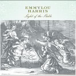 Silent Night (Remastered Version) (Remastered Album Version) 1979 Emmylou Harris