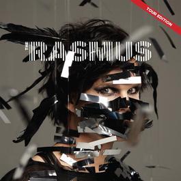 The Rasmus 2012 The Rasmus
