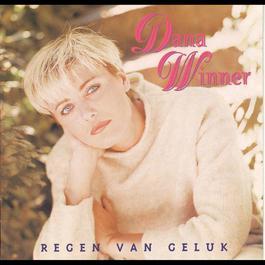 Regen Van Geluk 2004 Dana Winner