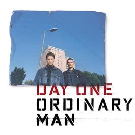Ordinary Man 2000 Day One