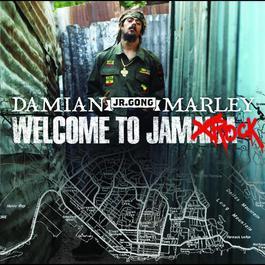 Welcome to Jamrock 2005 Damian