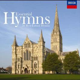 Essential Hymns 2006 Chopin----[replace by 16381]
