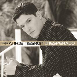 Tu Perdon 2003 Frankie Negron