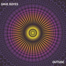 Outside 2010 Dave Boyes