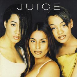 Juice 2003 Juice