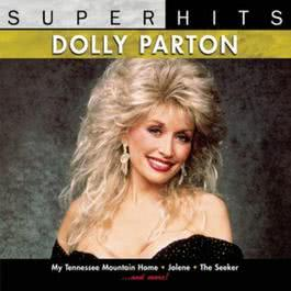 Super Hits 1996 Dolly Parton