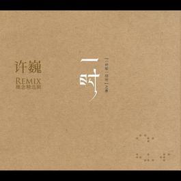 Yi Shi Remix Gai Nian Jing Shua Ji 2011 Xu Wei