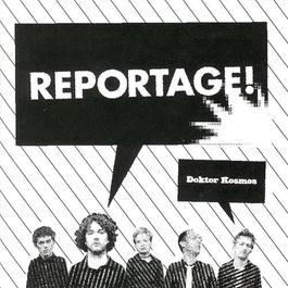 Reportage! 2002 Doktor Kosmos