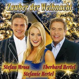 Zauber der Weihnacht 2005 Stefanie Hertel