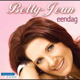 Eendag 2009 Betty Jean