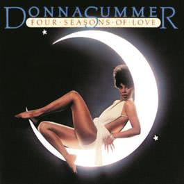Four Seasons Of Love 1991 Donna Summer