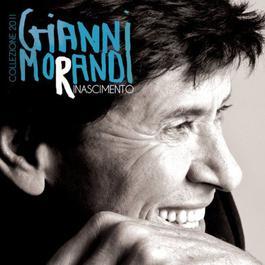 Rinascimento 2011 Gianni Morandi